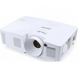 ACER Projektor X115H SVGA 3300 ANSI, HDMI