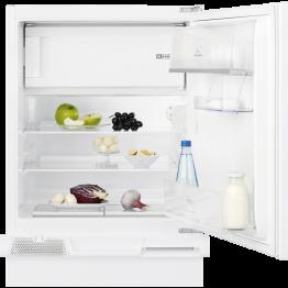 ELECTROLUX Ugradbeni kombinirani hladnjak ERN1200FOW