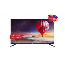 VIVAX TV LED 102cm TV-40LE78T2S2SM