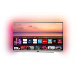 PHILIPS LED TV 109cm 43PUS6804