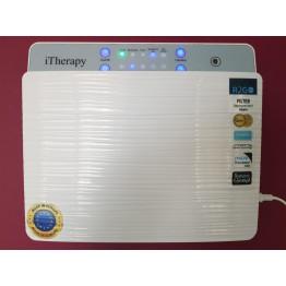 iTHERAPY Pročišćivač zraka