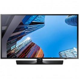 SAMSUNG LED TV 124cm 49HE470