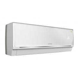 DAEWOO Klima uređaj DSB-F1277LH-NV