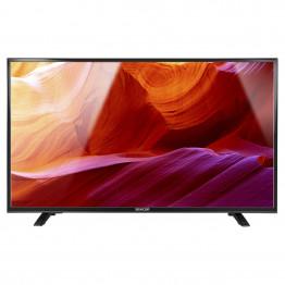 SENCOR TV LED 102cm SLE 40F57TCS