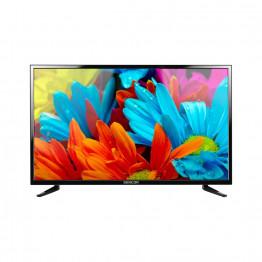 SENCOR TV LED 102cm SLE40F11