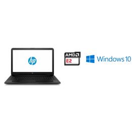 HP Prijenosno računalo Y6H59EA