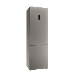 WHIRLPOOL Kombinirani hladnjak WNF8 T2O X