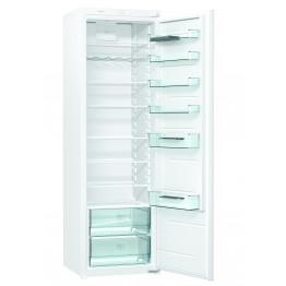 GORENJE Ugradbeni hladnjak RI4181E1